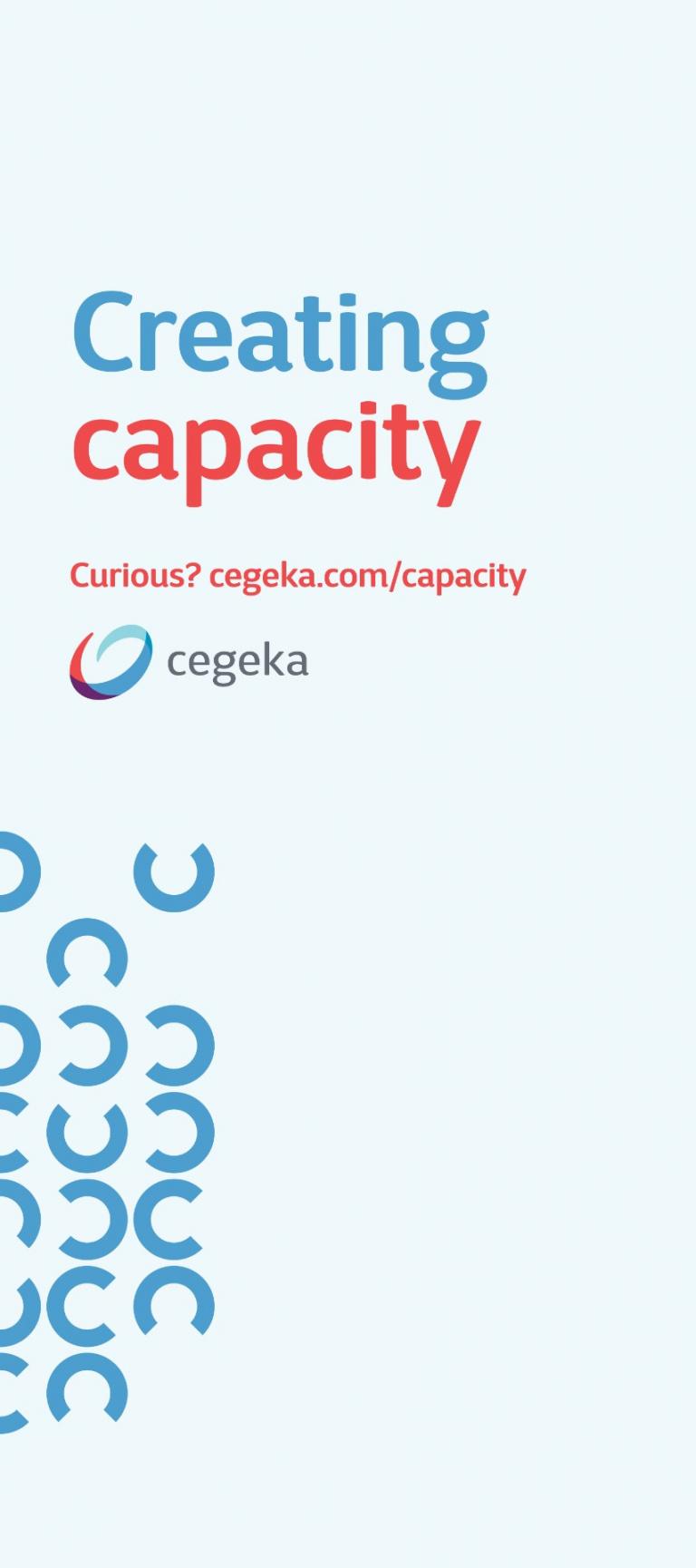 CEGEKA_banier capacity drieluik 3 RGB_Tekengebied 1 kopie 2.jpg
