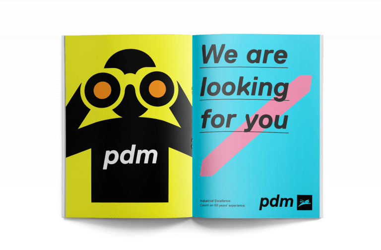 PDM_MAGAZINE-SPREAD A4_VRIJ.png