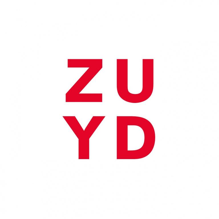 Zuyd_1400_vierkant.jpg