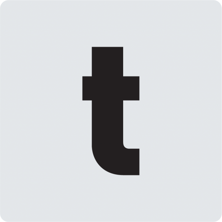 favicons-03.png