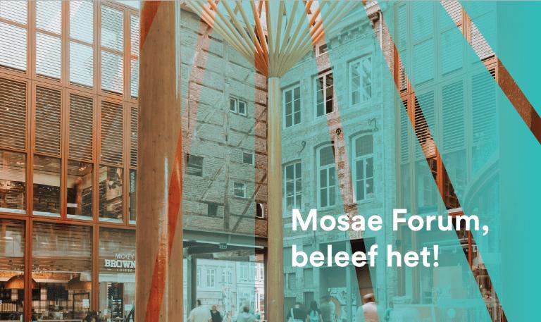 Mosae Forum visual.png