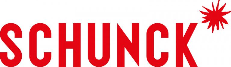 Schunck_logo_Oud_1600px.jpg