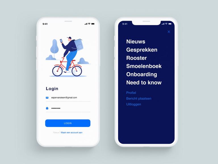 employee-app-2.jpg