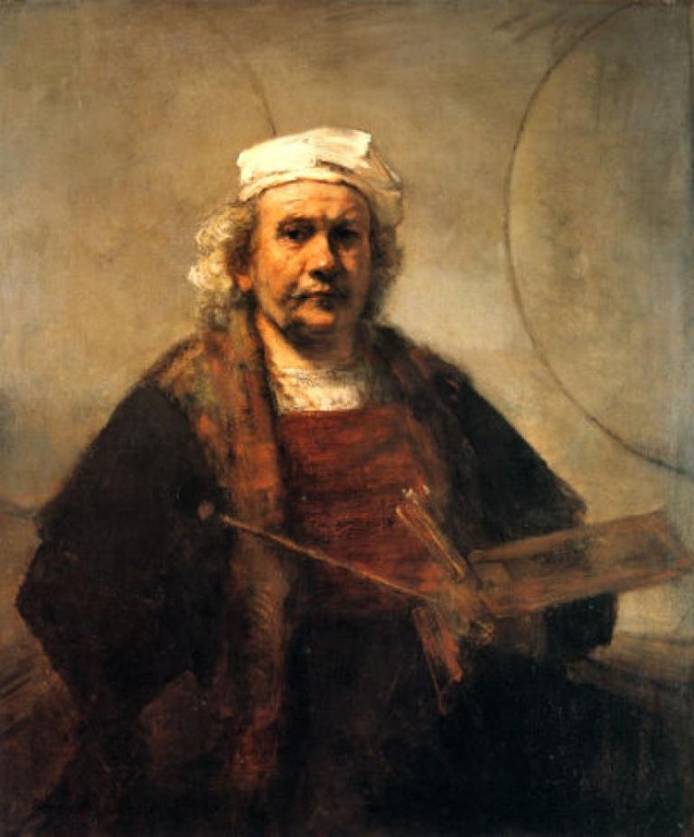 Zelfportret 2 cirkels Rembrandt.jpg