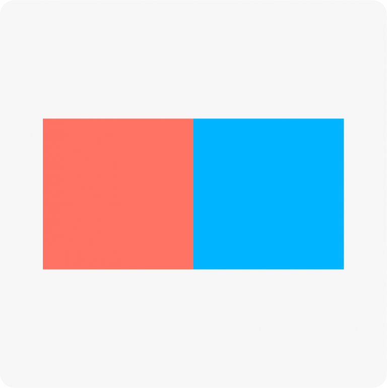favicons-05.png
