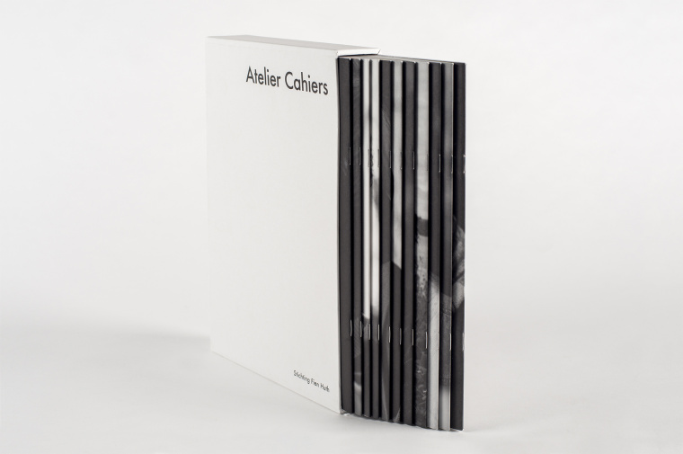 Atelier_Cashiers-e079afa3.jpg