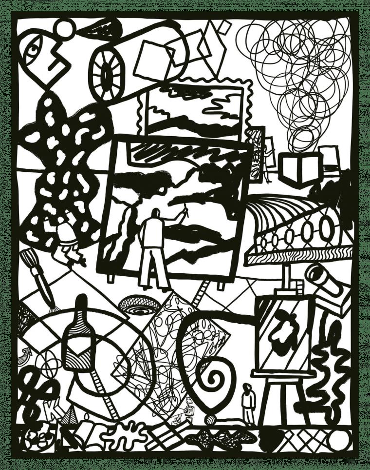 04._Kunst-65abfcf4.png