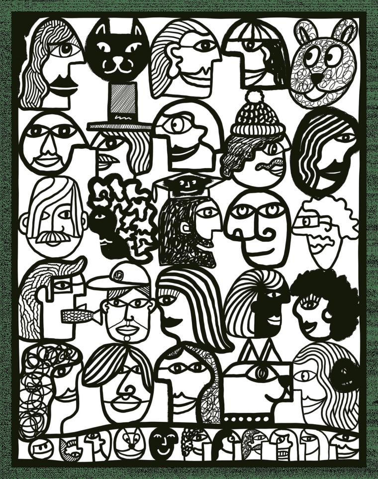 16._portretten-1f328764.png