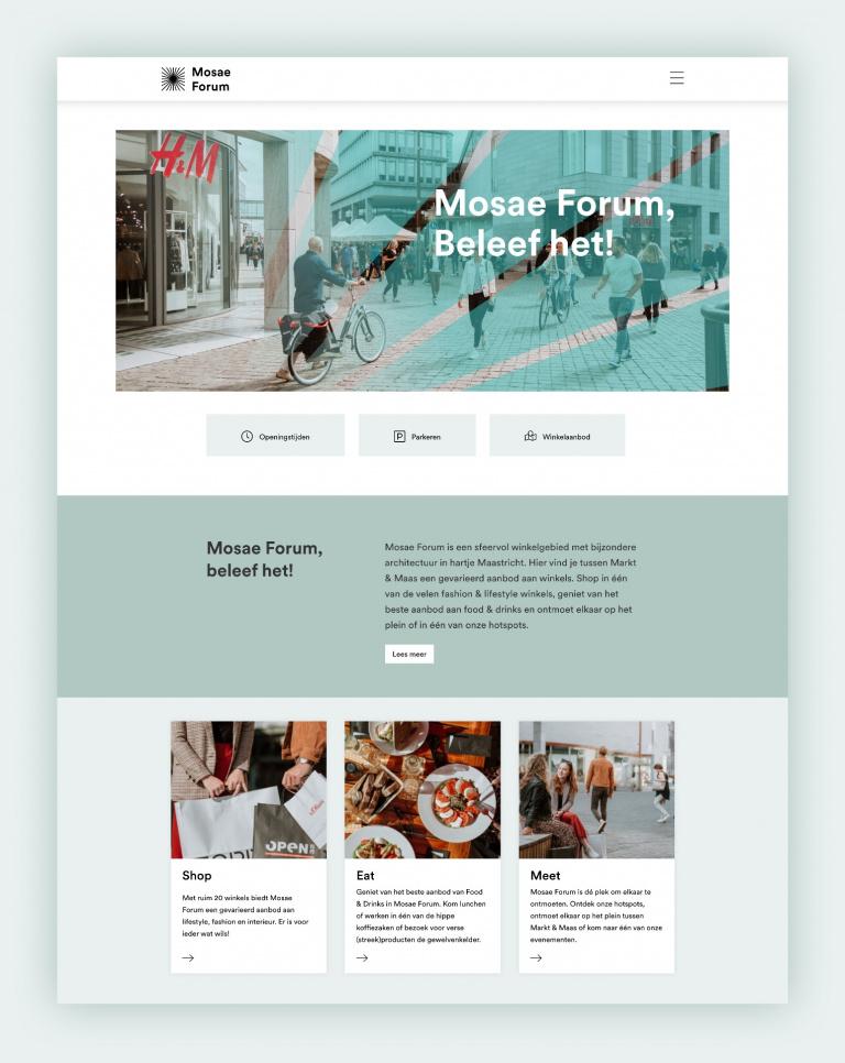 website_mosaeforum.jpg