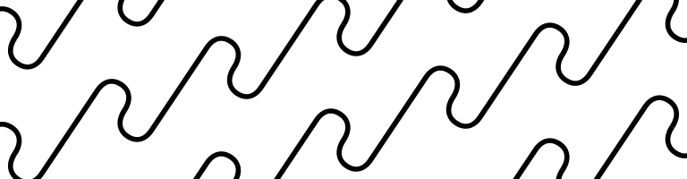 z-patroon.jpg