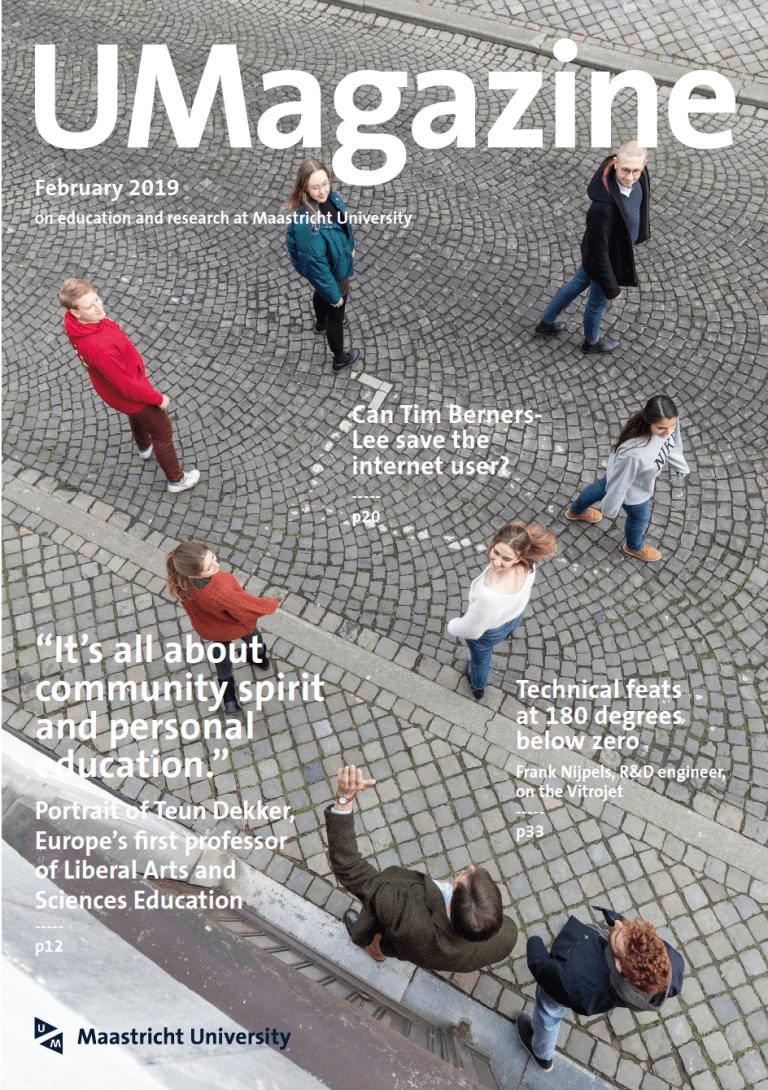 UMagazine feb 2019 .png