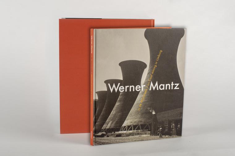 Werner_Mantz-c895f5f5.jpg