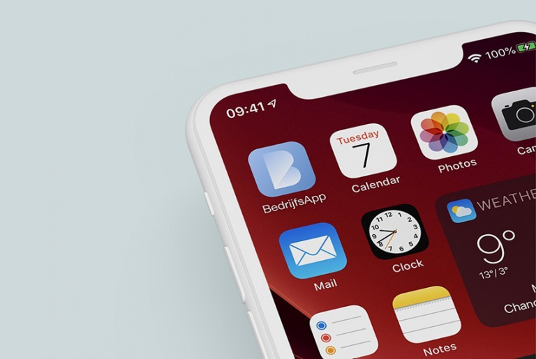 app-thumbnail-dfab94e5.jpg