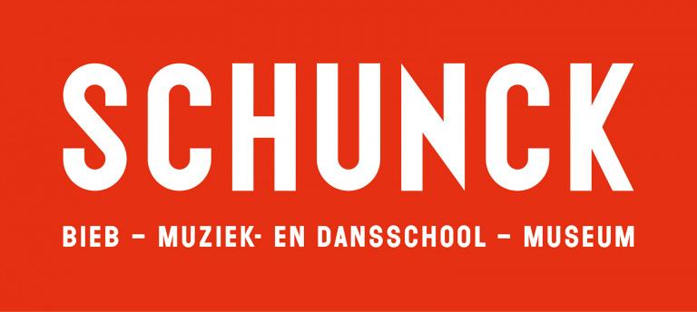 SCHUNCK_Logo_nieuw_1600px.jpg