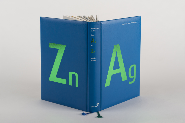 AG_ZN-c64d1fe7.jpg