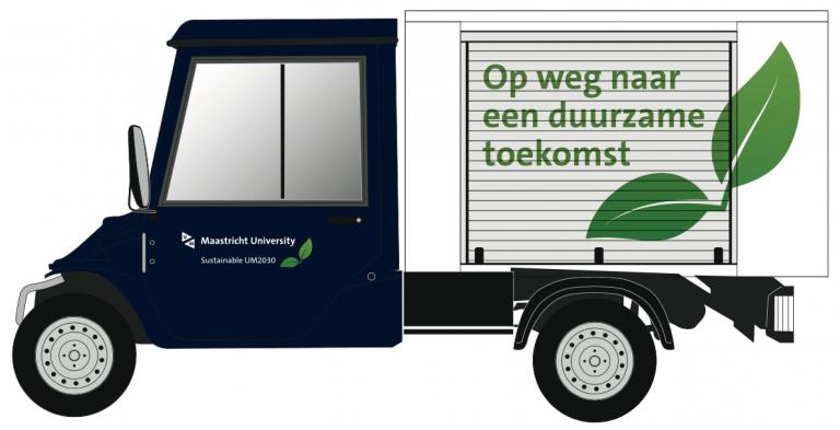 UM e-car.png