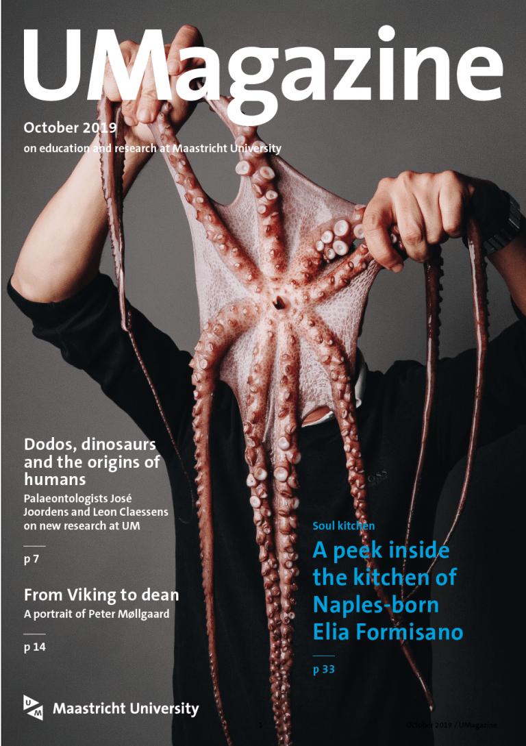UMagazine okt 2019.png