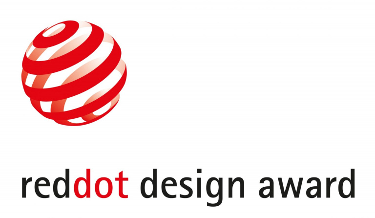 Red dot voor Limburgs design