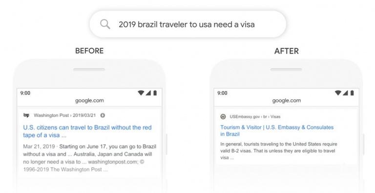 Google BERT voorbeeld.jpg