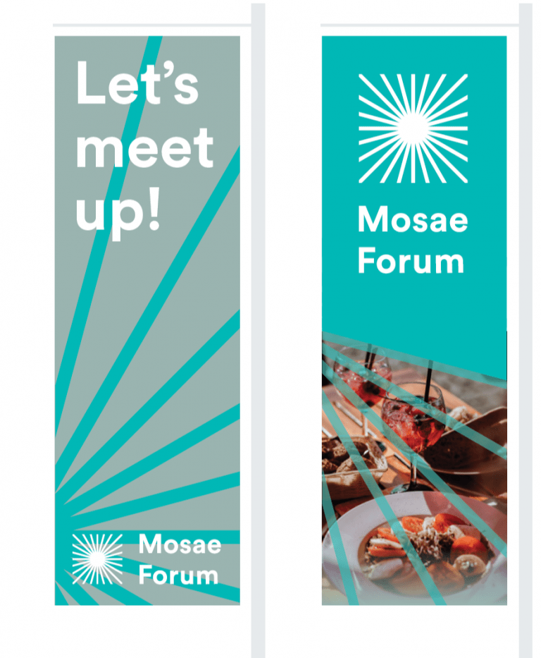 Mosae Forum vlaggen.png