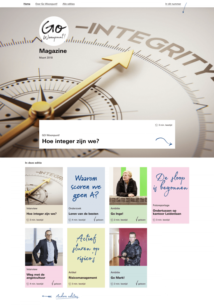 homepage_GO_2-fe0c2669.png
