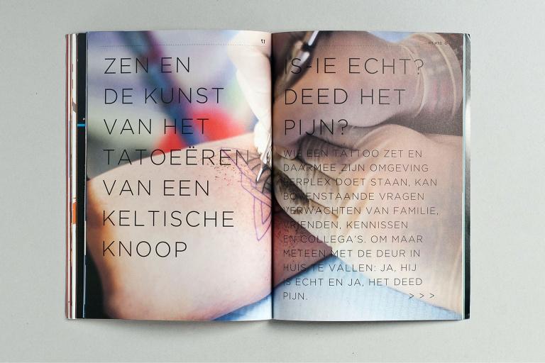 Kelten-magazine-10.jpg