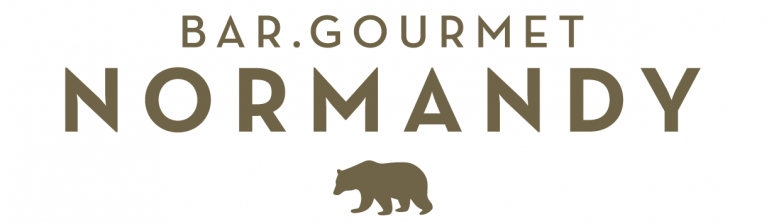 Normandy logo goud.png