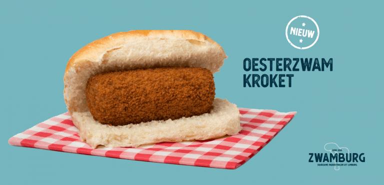 Broodje oesterzwamkroket.png