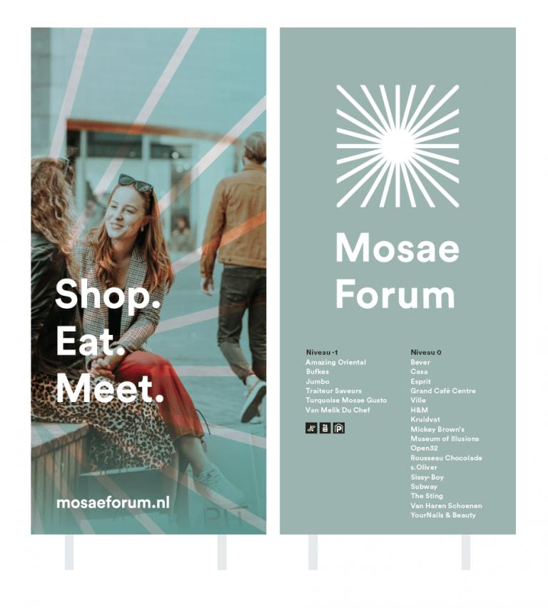 Mosae Forum borden.png