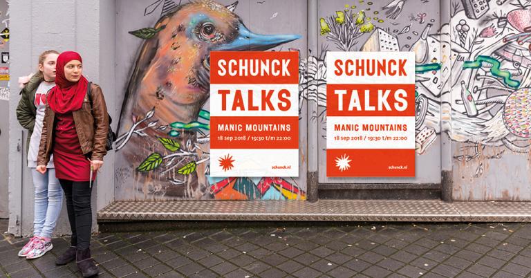 Schunck_T_FB_1024.jpg