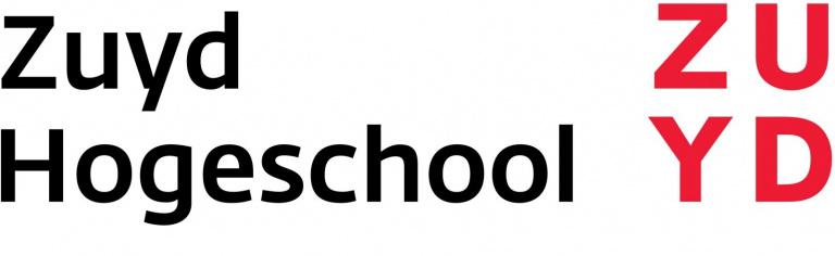 Logo Zuyd Hogeschool