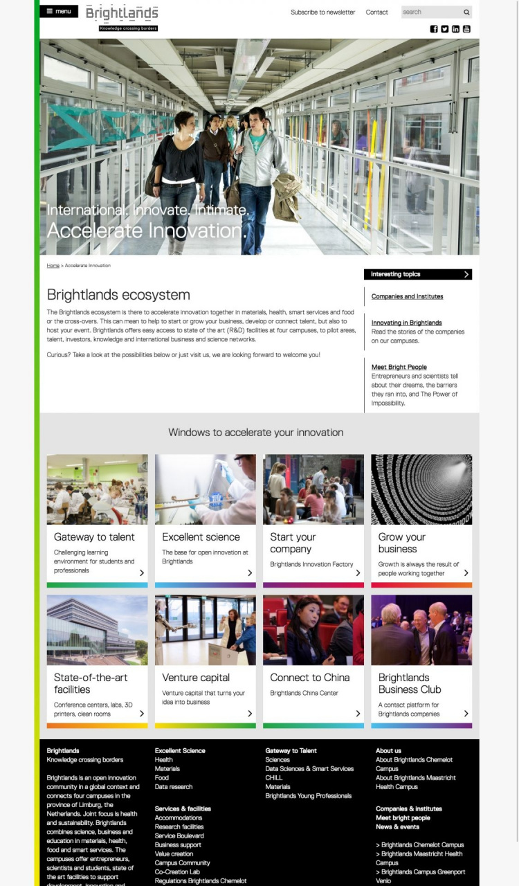 brightlands_site_screenshot-87c9dc0b.jpg