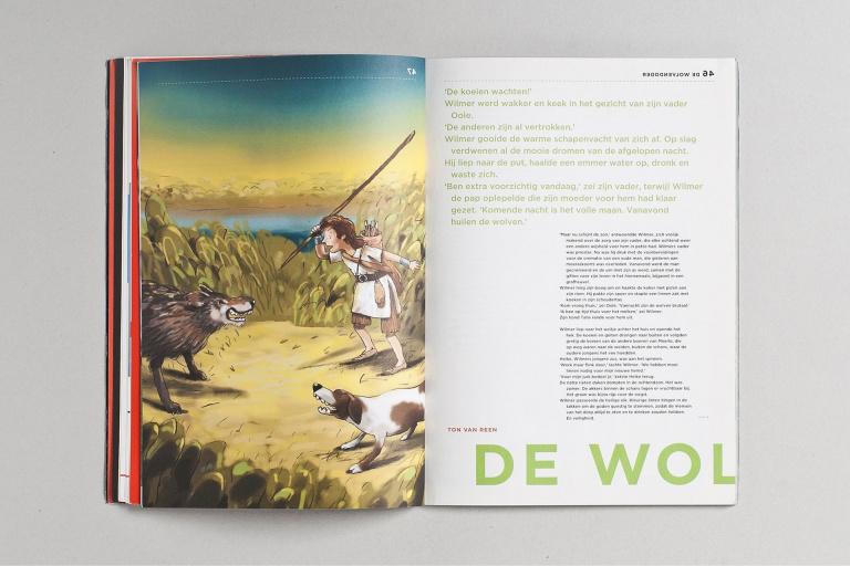 Kelten-magazine-2.jpg