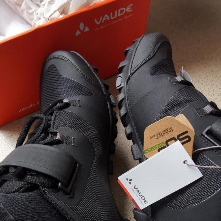 Martin schoenen.jpg