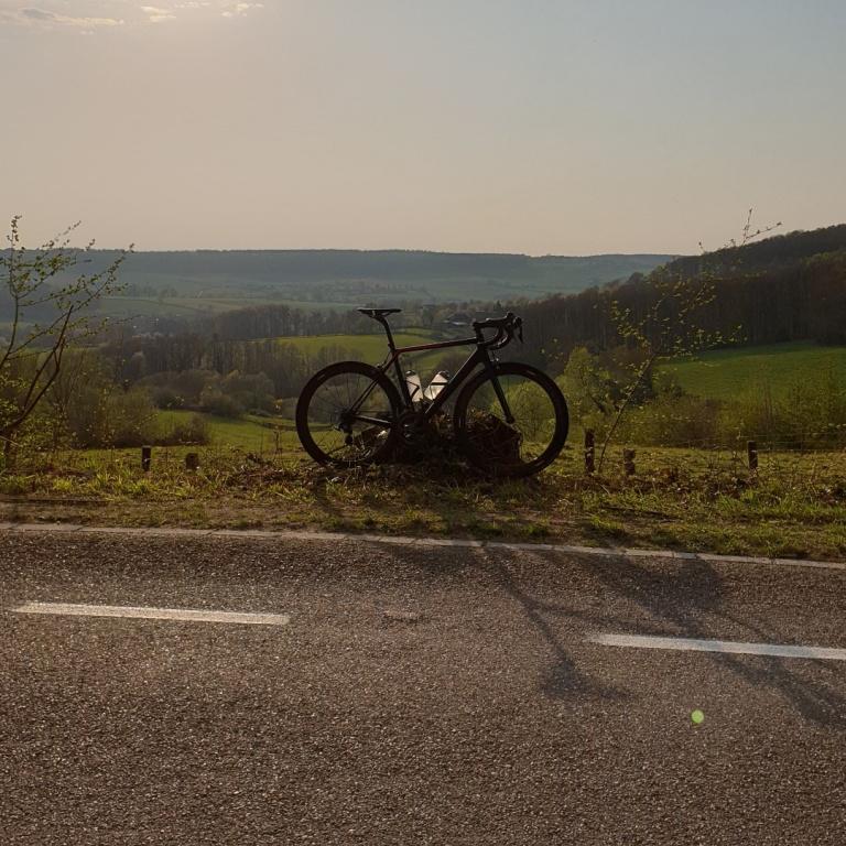 Robin fiets.jpg