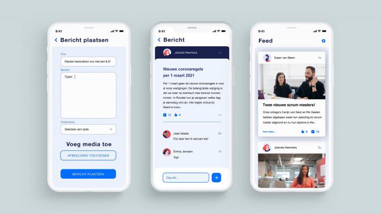 employee-app-3.jpg