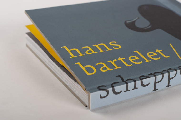 Hans_Bartelet-1ffedf8e.jpg