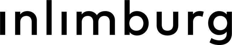 INLIMBURG_logo_RGB.jpg
