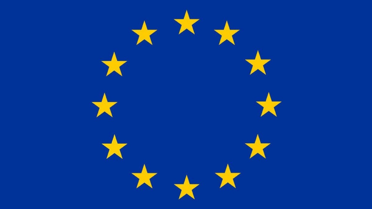 Vlag Europese Unie.jpg