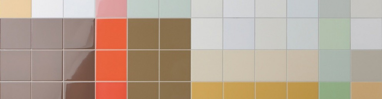 colors-serie-header-6aa04571.jpg