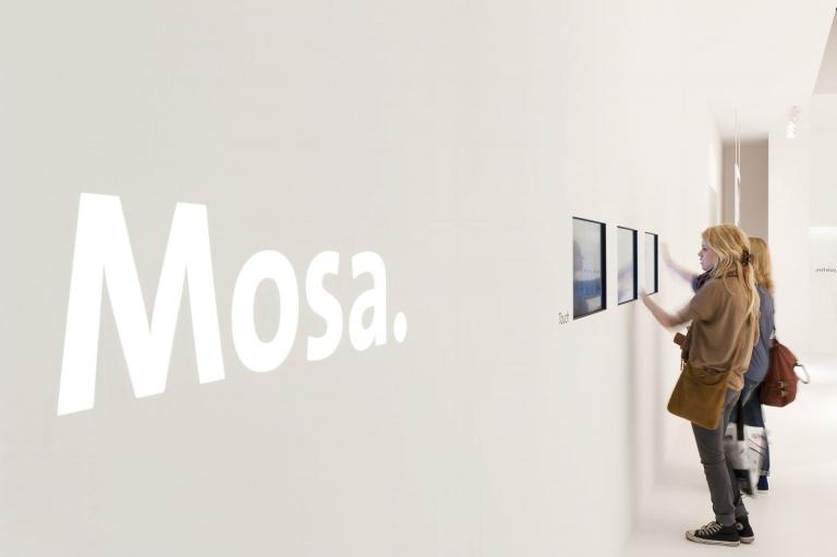 mosa-footer-2d9ff20e.jpg