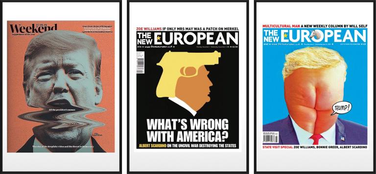 trump_covers.jpg
