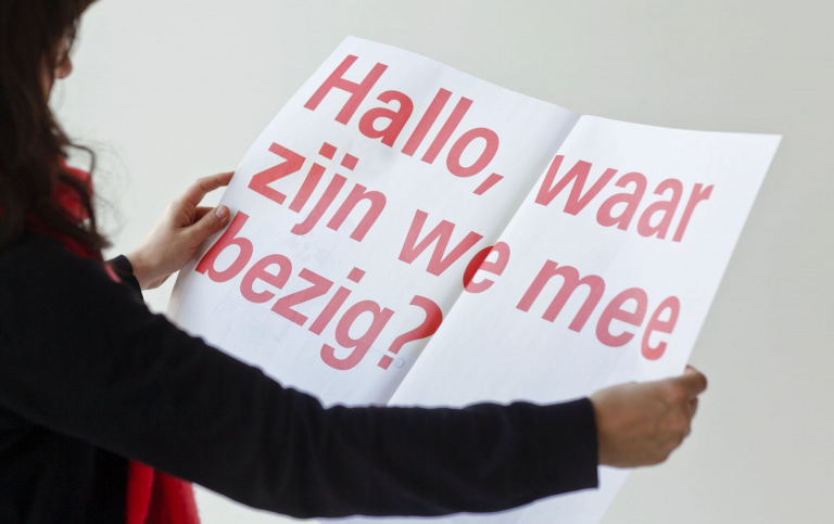 Copy en storytelling bij Zuiderlicht in Maastricht