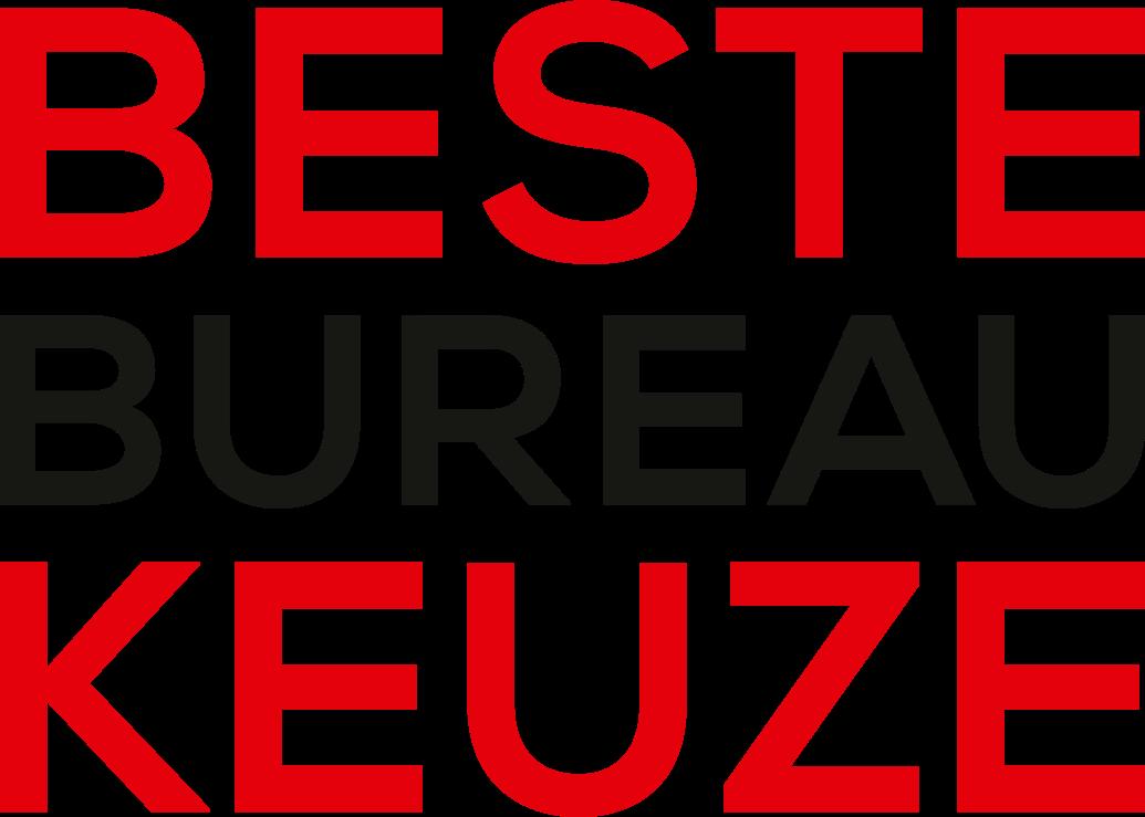 BesteBureauKeuze-logo.png